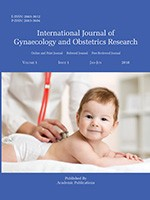 International Journal of Gynaecology and Obstetrics Research